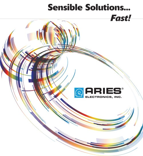 aries-web-brochure preview